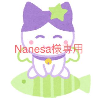 アンジェリックプリティー(Angelic Pretty)のangelic pretty  happy☆girl ジャンパースカート(ミニワンピース)
