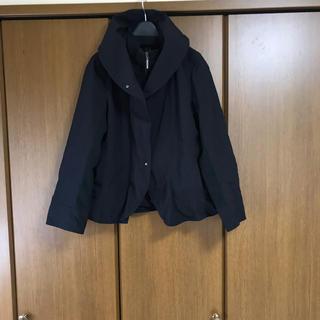 ヒロコビス(HIROKO BIS)のヒロコビスジャケットココロ様専用(テーラードジャケット)
