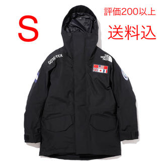 THE NORTH FACE - S Trans Antarctica Parka the north face
