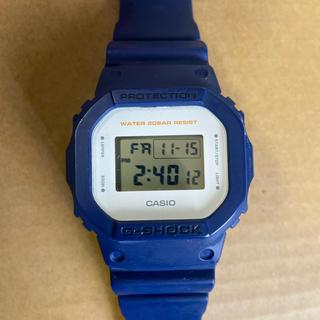 ジーショック(G-SHOCK)のマコギリ様専用 G-SHOCK 腕時計 (腕時計(デジタル))
