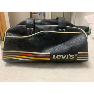 リーバイス(Levi's)のLevi's ボストンバック(ボストンバッグ)