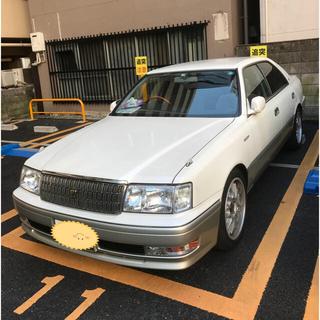 トヨタ - TOYOTA クラウン 15系crown 車体