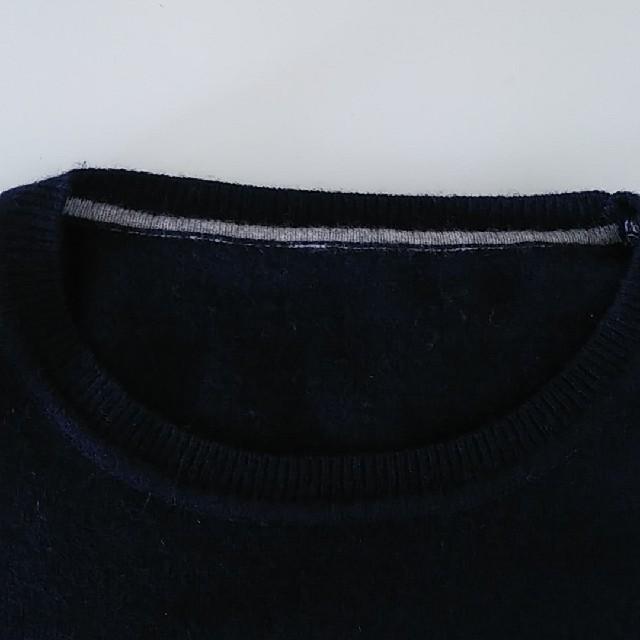 ベルメゾン(ベルメゾン)のBELLE MAISONニット レディースのトップス(ニット/セーター)の商品写真