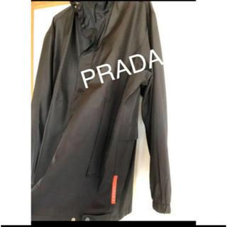 PRADA - 期間限定出品! PRADA ジャケット ジャンパー