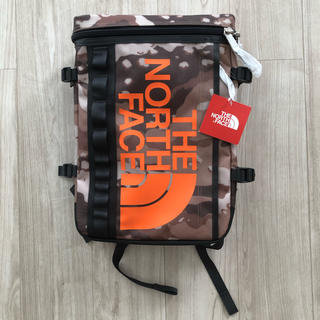 THE NORTH FACE - 【新品】ザ  ノースフェイス キッズ リュックサック 21L