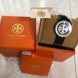 Tory Burch - トリーバーチ 腕時計 TORY BURCH TRB4002 レディース