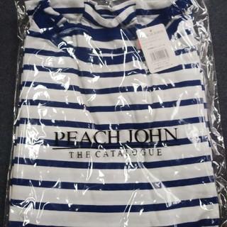 ピーチジョン(PEACH JOHN)のピーチ・ジョン (Tシャツ(長袖/七分))