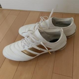 adidas - サッカースパイク adidasコパ19.1