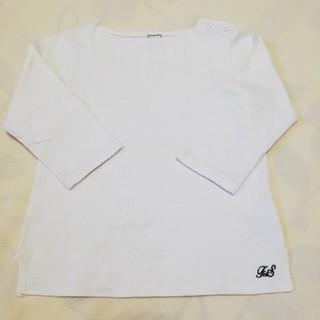 アーバンリサーチ(URBAN RESEARCH)のフォークアンドスプーン カットソー(Tシャツ/カットソー)