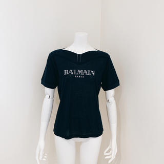 BALMAIN - 専用ページ