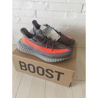 adidas - adidas YEEZY BOOST 350 V2 28cm