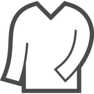 イエナスローブ(IENA SLOBE)のムー様用(カットソー(長袖/七分))