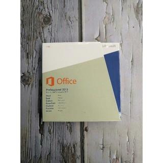 Microsoft - Microsoft Office Professional 2013