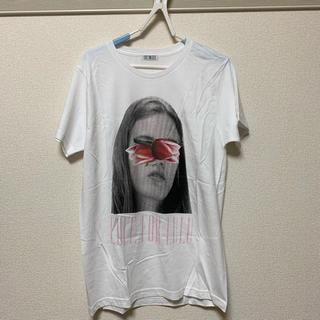 エディットフォールル(EDIT.FOR LULU)の専用 edit for lulu Tシャツ(Tシャツ(半袖/袖なし))