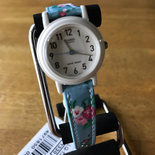 CASIO - 新品✨カシオ CASIO ベーシック 腕時計 LQ-139LB-2B2
