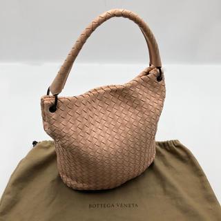 Bottega Veneta - ボッテガヴェネタ イントレチャート ショルダー 255690 V0016