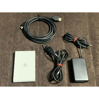 PlayStation Vita - vita tv 送料無料 ②