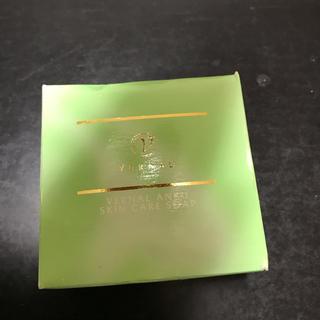 VERNAL - 【新品未使用】ヴァーナル アンクソープ 125g
