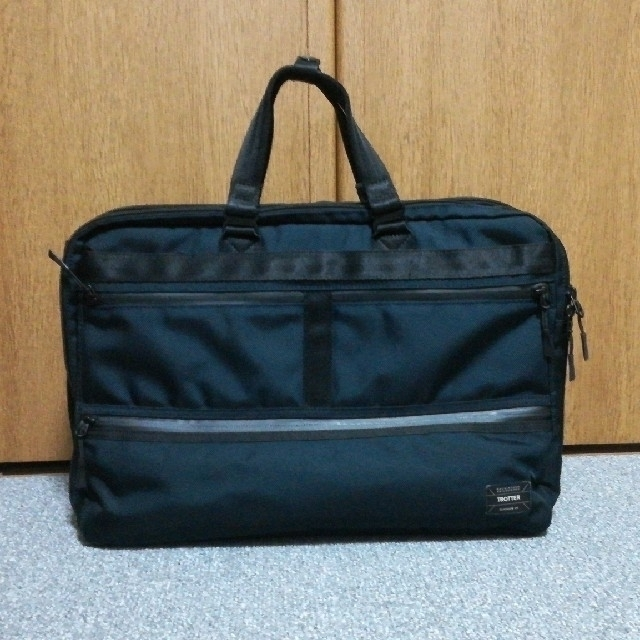 MACKINTOSH PHILOSOPHY(マッキントッシュフィロソフィー)のマッキントッシュ ビジネスバッグ メンズのバッグ(ビジネスバッグ)の商品写真
