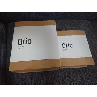 ソニー(SONY)の【mitsu1984様専用】Qrio Smart Lock Qrio Hub(その他)