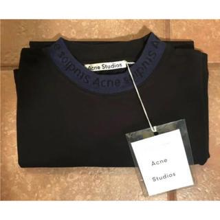 アクネ(ACNE)のAcne Studios Tシャツ Gojina (Tシャツ(半袖/袖なし))
