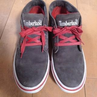ティンバーランド(Timberland)のティンバーランド 靴 スニーカー 27cm(スニーカー)