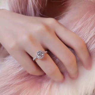 Tiffany & Co. - ♥素敵 TIFFANY & Co. リング(指輪) 刻印 正規品