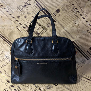 MARC BY MARC JACOBS - マークバイマークジェイコブス  トートバッグ ハンドバッグ