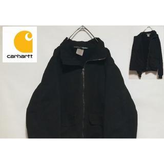 carhartt - CARHARTT ワークジャケット 裏ボア