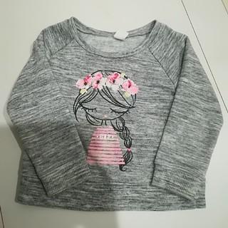 babyGAP - ベビーギャップ女の子服