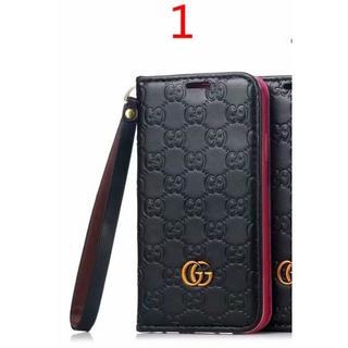 Gucci - 人気品 iPhoneケース gucci