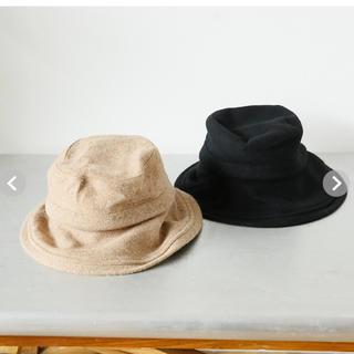 シールームリン(SeaRoomlynn)のhan@様専用シールームリン帽子(ハット)