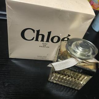 Chloe - Chloeの香水