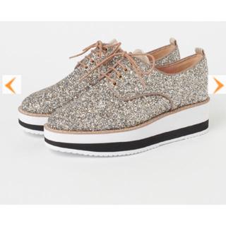 DIANA - DIANA 靴