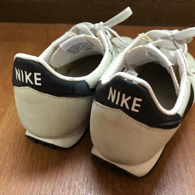 NIKE(ナイキ)の25.5*NIKE*人気シューズ レディースの靴/シューズ(スニーカー)の商品写真