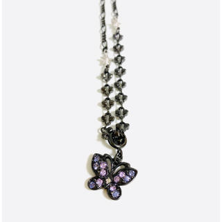 ANNA SUI - ANNA SUI ネックレス 美品✨