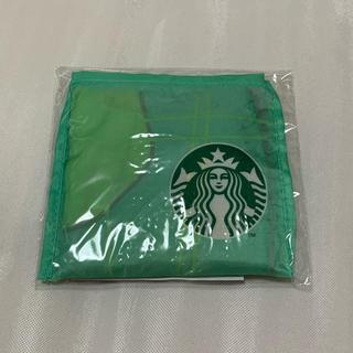 Starbucks Coffee - 新品 スタバ バッグ エコバッグ