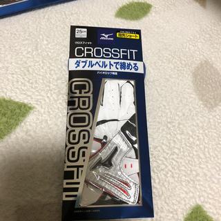 ミズノ(MIZUNO)のミズノ  ゴルフ手袋 二個セット(その他)