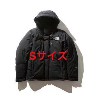 THE NORTH FACE - 【Sサイズ】バルトロライトジャケット ブラック