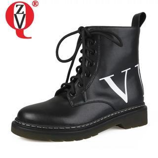 ヴァレンティノ(VALENTINO)のVTブーツ(ブーツ)