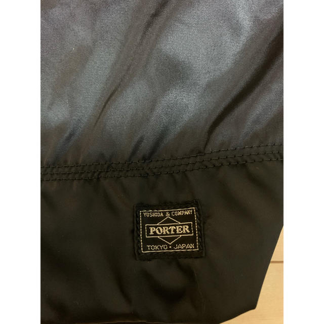 PORTER(ポーター)のポーター PORTER トートバッグ  メンズのバッグ(トートバッグ)の商品写真