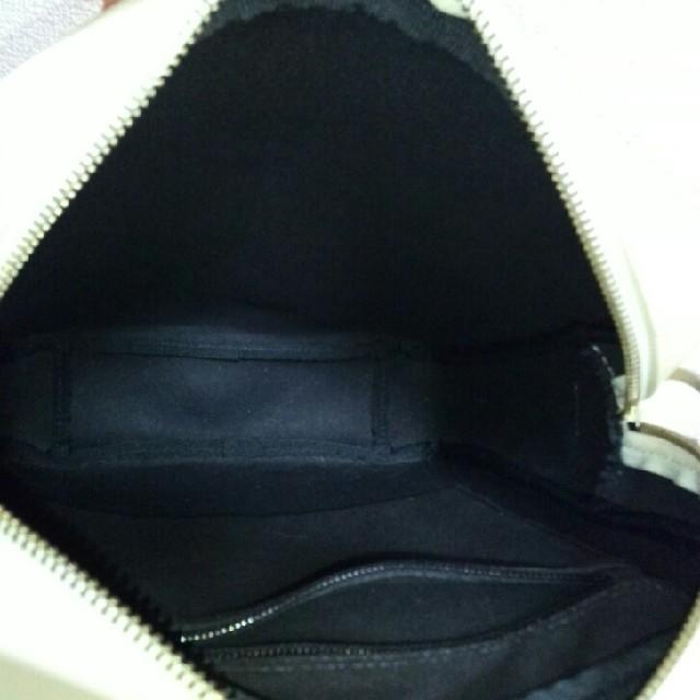 Emporio Armani(エンポリオアルマーニ)の★EMPORIO ARMANI★ メンズのバッグ(ショルダーバッグ)の商品写真