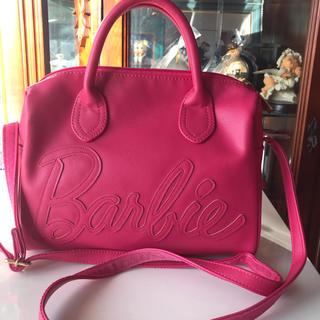 Barbie - Barbie  2WAYパック