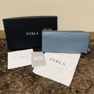 Furla - FURLA フルラ 長財布 ウォレット