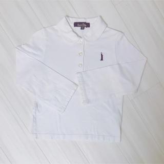 イーストボーイ(EASTBOY)のイーストボーイ Yシャツ(Tシャツ/カットソー)