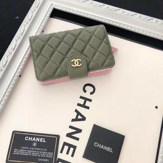 CHANEL - 大人気! シャネル 財布