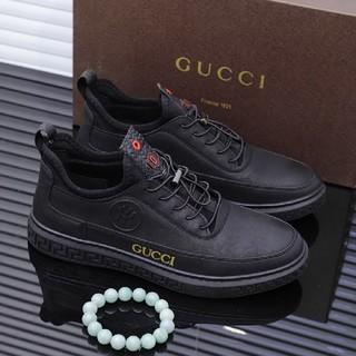 Gucci - グッチ スニーカー