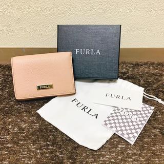 Furla - FURLA フルラ 3つ折り財布
