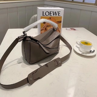 LOEWE - ロエベハンドバッグショルダーバッグ