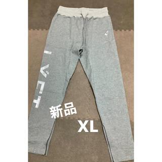 スウェット XLサイズ 新品(スウェット)